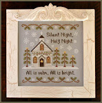 Silent Night - CCN