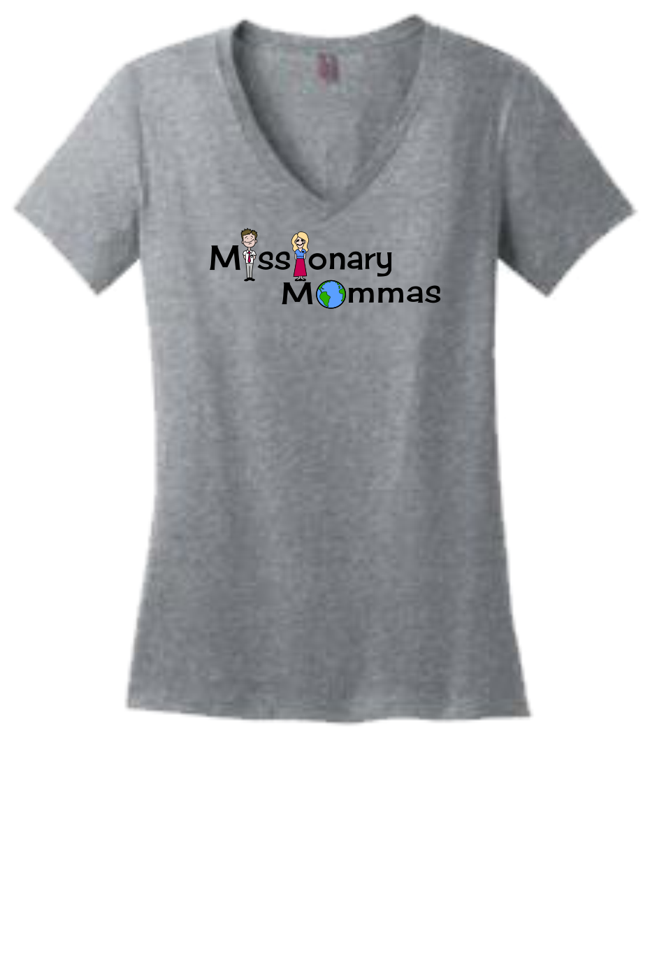 http://missionarymommamall.com/collections/missionary-mommas