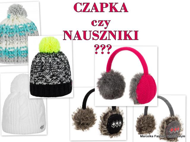 http://marcelka-fashion.blogspot.com/2015/12/nakrycie-gowy-na-zime-czapka-albo.html