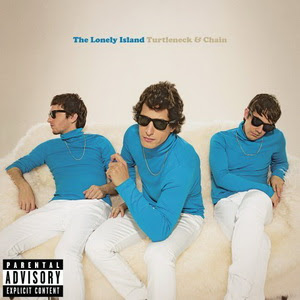 The Lonely Island - No Homo