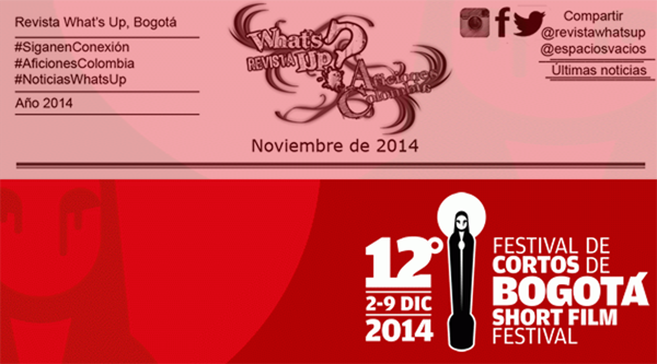 CORTOMETRAJES-componen-Selección-Oficial-Bogotá-Short-Film-Festival-Festival-Cortos-Bogotá