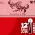 130 CORTOMETRAJES componen la Selección Oficial del 12º Bogotá Short Film Festival / Festival de Cortos de Bogotá