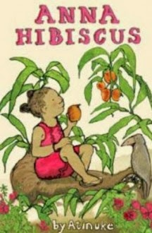 http://alison.booklikes.com/post/895794/anna-hibiscus