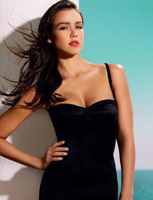 actress_jessica_alba_hot_wallpapers_in_bikini_fun_hungama-inhisshade.blogspot.com