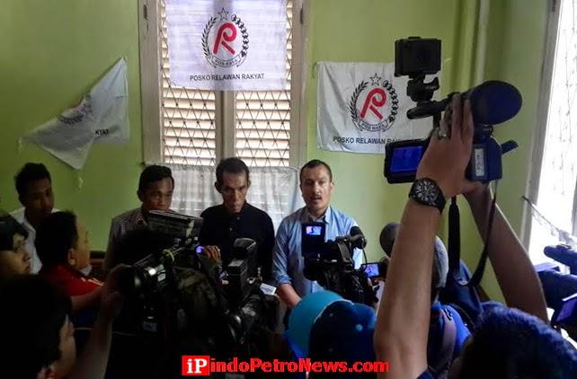 PGN FSRU Lampung