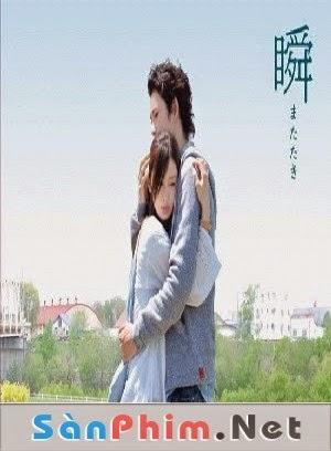 Tìm Lại Ký Ức - Save Your Last Dance for Me (2004)