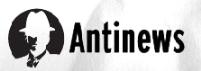 http://antinews.gr