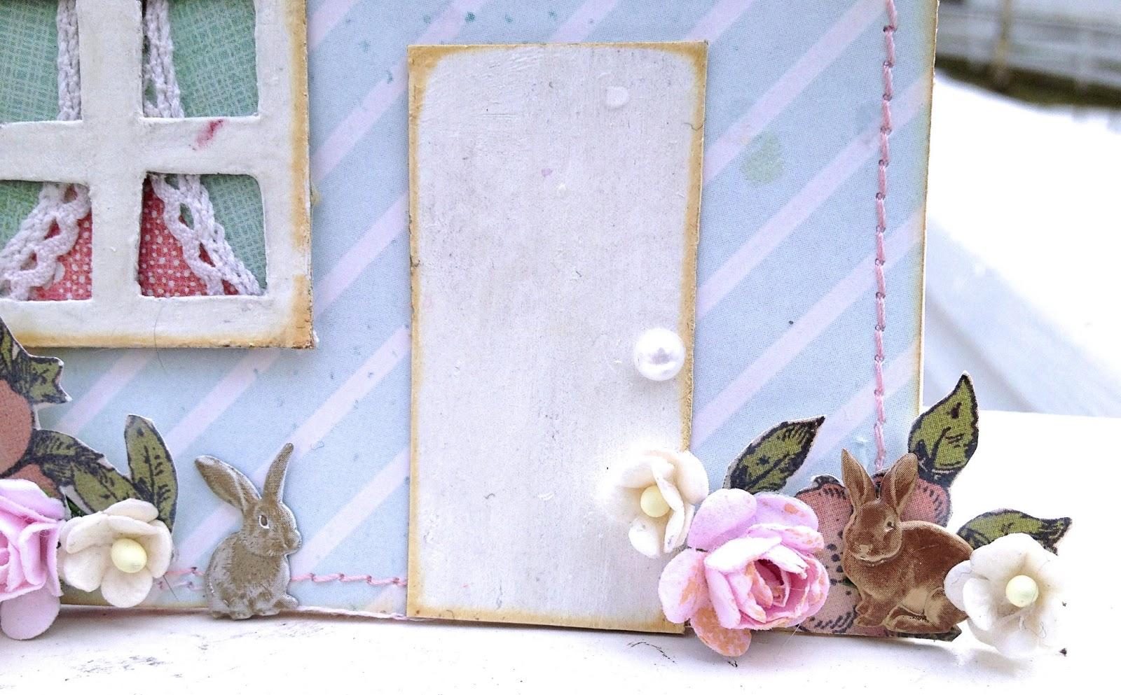 http://2.bp.blogspot.com/-rndEYEQVVZ8/US2Oa4RA_GI/AAAAAAAACjQ/X9UKwaHwELA/s1600/EasterNicPhoto4+(1).jpg