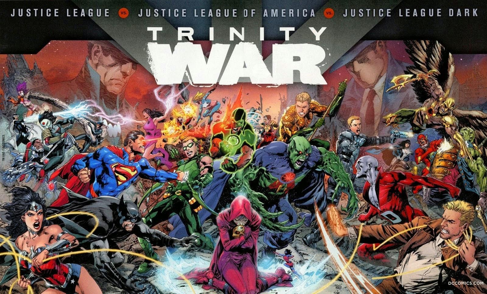 http://superheroesrevelados.blogspot.com.ar/2014/11/trinity-war.html