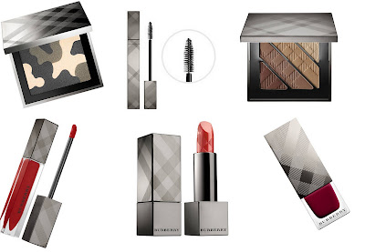 maquillage-burberry