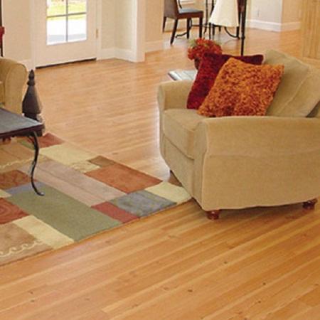 Econotas.com: ideas ecológicas para renovar tus pisos, el bambú