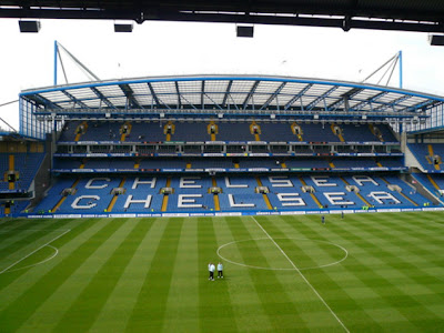 "<a href="" http://2.bp.blogspot.com/-rnhHHTbgSD4/UOQwYC1bTHI/AAAAAAAAA44/7VLzL-q-r4E/s400/Stamford+Bridge+Chelsea.jpg""><img alt=""sepakbola,stadion, The Best Football Stadiums"" src=""http://2.bp.blogspot.com/-rnhHHTbgSD4/UOQwYC1bTHI/AAAAAAAAA44/7VLzL-q-r4E/s400/Stamford+Bridge+Chelsea.jpg""/></a>"