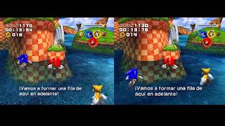 Free DOwnload Games Sonic Heroes ps2 iso Untuk Komputer Full Version  ZGAS-PC
