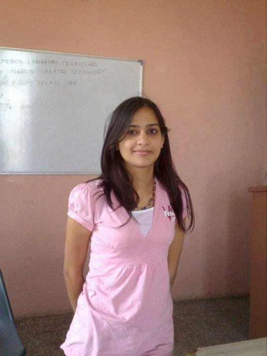Indian Hot Girls Teachers In School