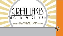 Great Lakes Gold and Silver