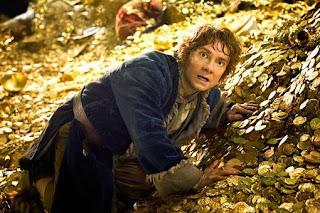 Filme O Hobbit: A Desolação de Smaug: 2013: Trailer, Datas de Lançamentos e Informações