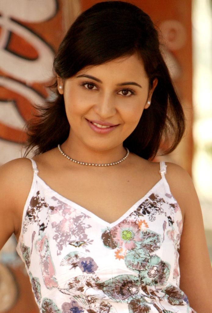 Nivedita Jain Actress