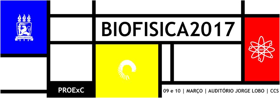 Biofísica 2017