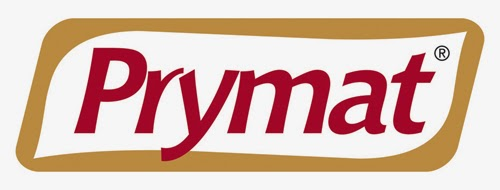 http://prymat.pl/pl/produkty/95