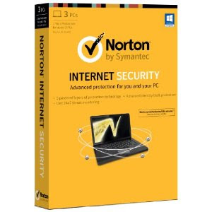 norton internet security 2013 20.1.1.2 Full Version crack Free Download