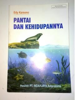 Contoh Resensi Buku Terlengkap