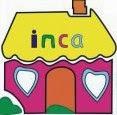 INCA HAIR