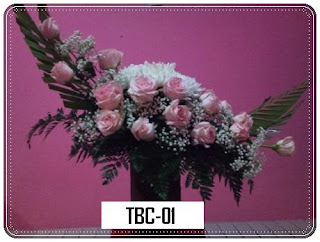 TBC+01