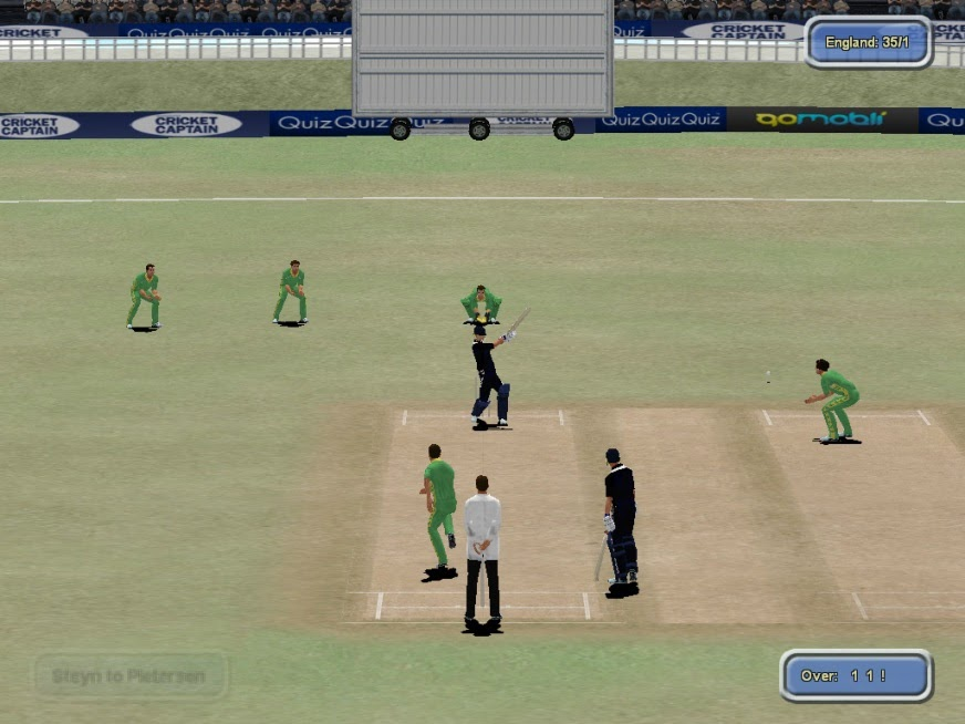 international cricket captain 2006 free download