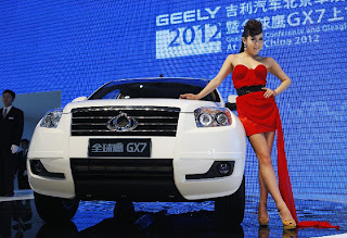 pameran-mobil-GX7