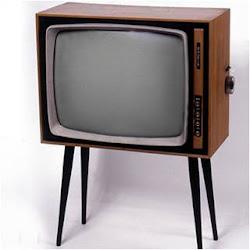 Canales de tv en vivo