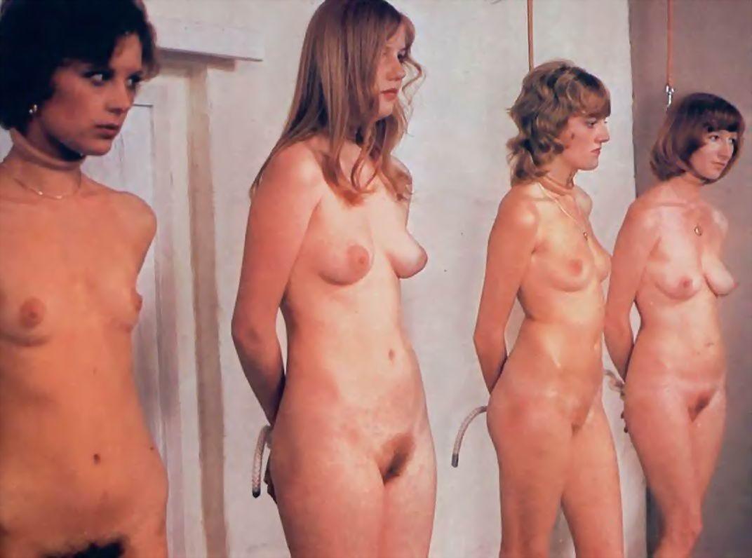 Порно продажа рабынь фото 299-827
