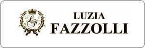 Luzia Fazzolli