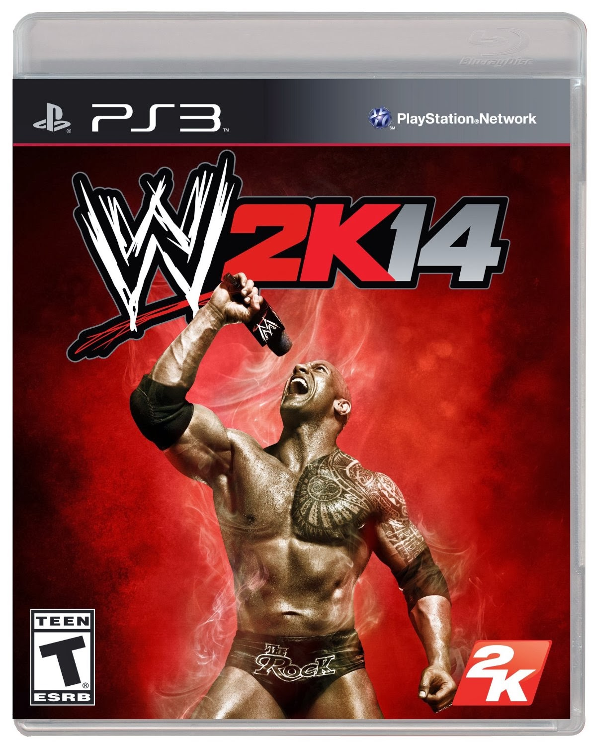 New Wrestling Game For Ps3 : Wwe k pc game free download full version for gametapes
