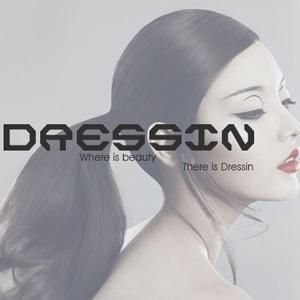 dressin