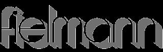 Fielmann Online-Shop