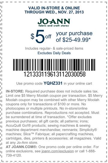 Scrapbook.com coupon code