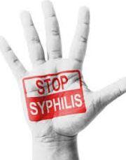 Obat Sipili Ampuh