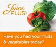 Juice Plus + ®