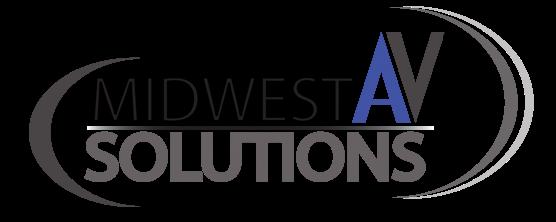 Midwest AV Solutions