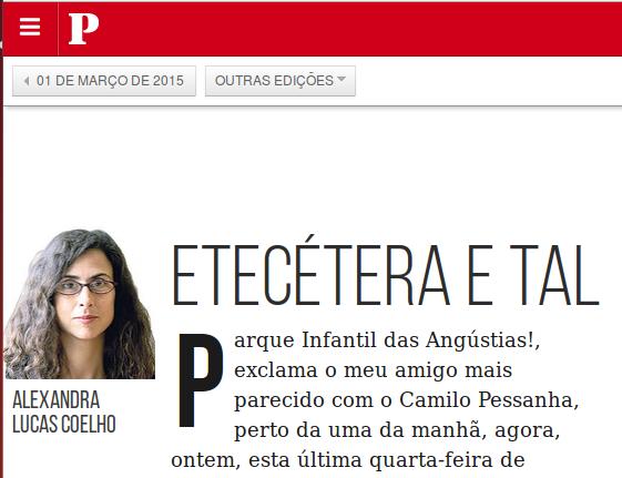 http://www.publico.pt/sociedade/noticia/etecetera-e-tal-1687444