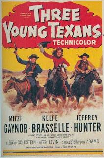 Roleta Fatal (1954)