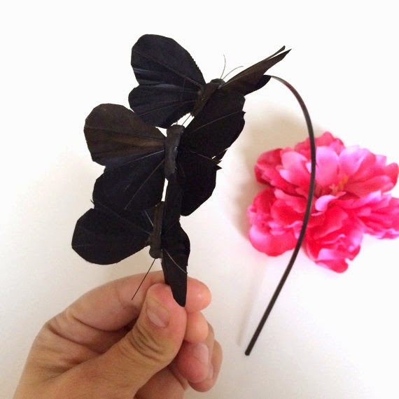 https://www.etsy.com/listing/223549859/black-butterfly-headband-butterfly-hair?ref=favs_view_4