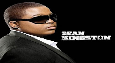 Sean Kingston Dead