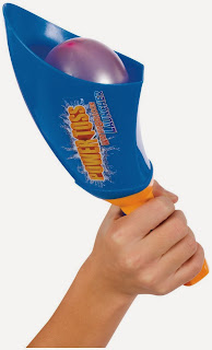 http://www.partybell.com/p-28258-power-toss-water-balloon-launcher.aspx?utm_source=Social&utm_medium=Blog&utm_campaign=Power_Toss_Water_Balloon_Launcher
