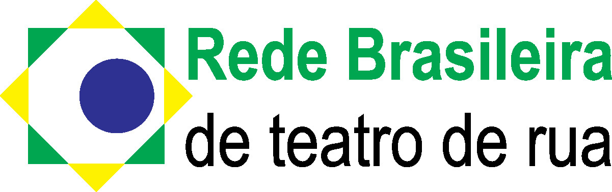 ..::Teatro de Rua::..