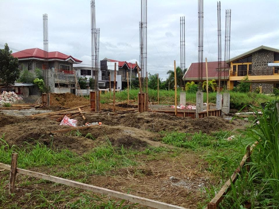 2-storey house designs and floor plans, design of houses in   philippines iloilo, house construction philippines iloilo, house   design plans iloilo, sample house design iloilo,