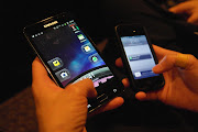 Samsung Galaxy Note Review: Should You Upgrade Galaxy S2?