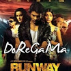 Bollywood Movie Runway HD Wallpapers