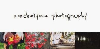 http://nonebutyouu.blogspot.de/