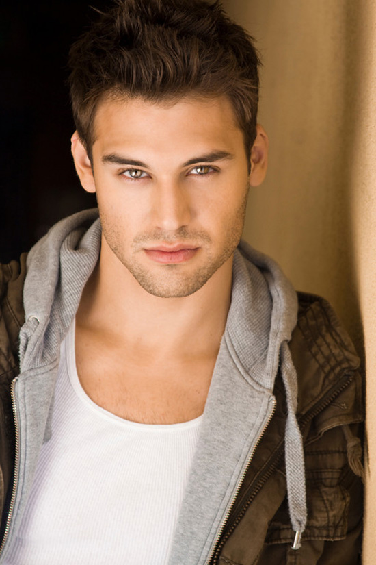 up revolution also known as step up 4 step up 4 miami heat and    Step Up Revolution Actor